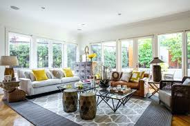 rugs done right accent rugs for living room area rug for living room on area rugs done right rugs