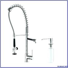 delta widespread bathroom faucet delta bathroom faucets chrome single handle shower faucet modern chrome faucet delta