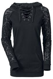 <b>Buttoned Turtleneck Sweatshirt</b> | Fashion, Clothes, Cool outfits