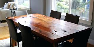 barn wood dining table reclaimed wood dining table round reclaimed wood dining table works with any barn wood dining table