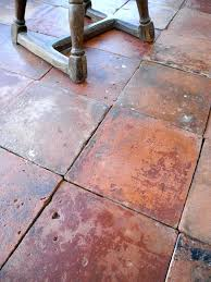 spanish terracotta floor tiles reclaimed terracotta floor tiles from cau spanish terracotta floor tiles australia