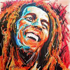 <b>Bob Marley</b> (@<b>bobmarley</b>) • Instagram photos and videos