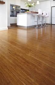 bamboo flooring coffee.  Bamboo Coffee Bamboo Flooring Breakfast Island White Stools Kitchen  ADU  Pinterest Flooring Kitchen And Bamboo With Flooring