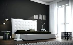 king bed frame with headboard. White California King Bed Frame Cal Curtain Big Windows Best . With Headboard