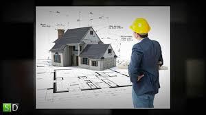 Architect Job Description Architect Job Description YouTube 1