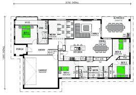 australian split level house plans split level floor plans previous split level classic front higher a