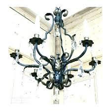 white wrought iron chandelier white wrought iron chandeliers wood chandeliers white carved chandelier chandelier chandeliers white