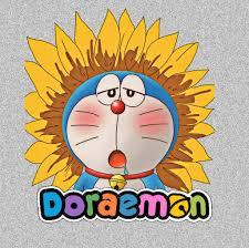 Doraemon và Những Người Bạn - Doraemon Movie 5 - Nobita Và Chuyến Phưu Lưu  Vào Xứ Sở Quỷ - Lồng Tiếng