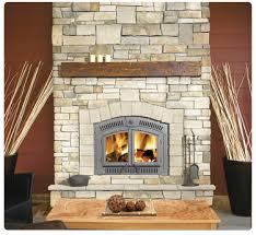 a new wood stove or insert on the tax free holiday