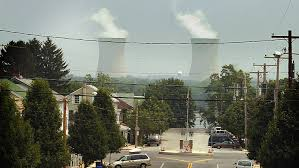 Three Mile Island closing: Making it safe could take Exelon decades