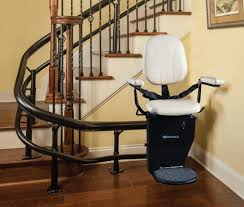home chair elevator. chair lift for curved stairs oakland csl 500 indoor residential home stairlift curve helix house interiors elevator s
