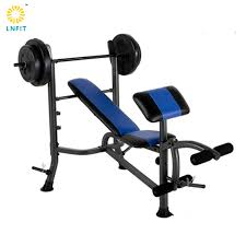 Work Out Bench For Sale U2013 AmarillobrewingcoUsed Weight Bench Sale