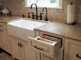 large size of sink drop in farmhouse sink domsjac2b6 stone kitchenews ikea copper alfi franke
