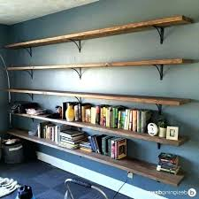 wall mounted bookshelves ikea wall mounted bookshelves gallery of wall mounted bookshelves wall mounted bookcases ikea
