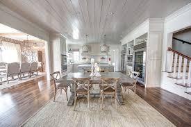 dining room furniture denver colorado. rustic trades gray farm table.jpg dining room furniture denver colorado e