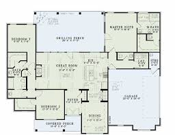2000 sq ft house plans 2 story indian style wonderful incredible bungalow house plans 2000 square