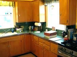 s kitchen and bath showroom san jose ca