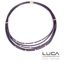 jewelry joyas gioielli made in italy luca lorenzini