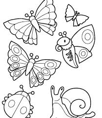 bug coloring pages c1117 bug coloring pages bug coloring page insect coloring page free bug coloring bug coloring pages