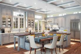 American Made Kitchen Cabinets American Made Kitchen Cabinets
