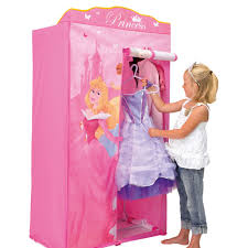 princess bedroom furniture. O Plus Cream Colors Disney Princess Bedroom Furniture Set