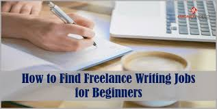 Freelance Writing Jobs for Beginners  New er Essentials in addition  also Find Freelance Writing Jobs for Beginners   Working at Home besides Freelance Writing Jobs for Beginners  New er Essentials together with Freelance Writing Jobs for Beginners  New er Essentials additionally  also Beginner Freelance Writing Jobs from Home   No Experience likewise  further Find Freelance Writing Jobs for Beginners with Barefoot Writer moreover 28 Freelance Writing Jobs for Beginners with No Experience also Best 25  Writing jobs ideas on Pinterest   Writing sites. on latest freelance writing jobs for beginners