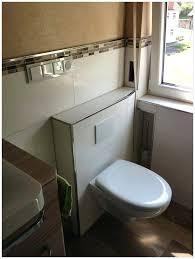 Fliesen Verputzen Badezimmer Ideen Fa R Zuhause Haftgrund Kosten
