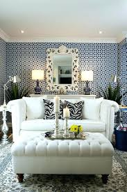 animal print living room decor ideas rugs for incredible zebra decorating