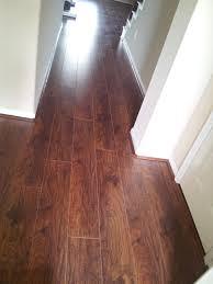 trends decoration how much should laminate flooring installation cost edmonton