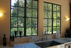 Window in spanish Spanish Colonial Adorable Spanish Style Windows Decor With Spanish Style Oasis In Palo Alto Hooked On Houses Mellanie Design Adorable Spanish Style Windows Decor With Spanish Style Oasis In