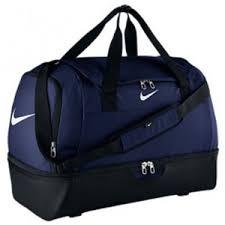 TeamsportsWear supply discount <b>holdalls</b>, kit bags, backpacks ...
