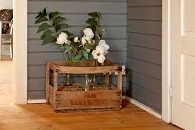 Deco Recyclage Recuperation Maison Design Bahbe Com