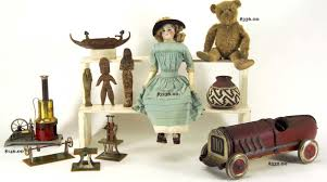 Image result for toys from the past