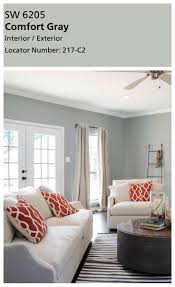 Best  Interior Paint Colors Ideas On Pinterest - Interior house colour schemes