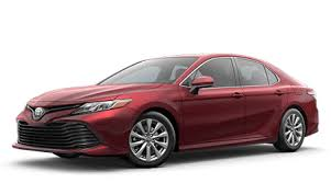 2018 camry.  Camry 2018 Toyota Camry Black With Gray Interior Intended T