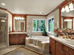 bathtub with built in steps corner built in bathtub with steps bathtub with built in steps bathtub with built in steps
