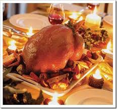 Mexican thanksgiving feast the thanksgiving feasts in mexico share a close similarity mexican food has not changed very much in history. 5 Mexican Ways To Eat Turkey For Thanksgiving Oc Weekly