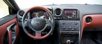 nissan skyline 2013 interior. Interesting Skyline 2014 Nissan GTR Interior  With Skyline 2013 Interior E