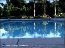 coverstar automatic pool covers. Coverstar Automatic Pool Covers