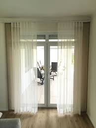 40 Beste Von Gardinen Balkontür Und Fenster Design Westportsolar