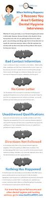 Dental Hygiene Cover Letter Archives Rdh Resumes And Career