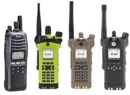 motorola 4000 radio. radio replacement options motorola 4000