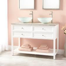 48 inch white bathroom vanity. 67 Most Wicked 36 White Bathroom Vanity 60 Single Sink 48 Inch Double Top Modern Vanities Sets H
