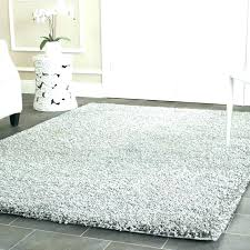 large square rugs wonderful area rug large size of rug square rug rug target outdoor rug