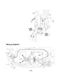 club car golf cart battery charger troubleshooting yamaha 48 volt club car ds obc bypass at Club Car Battery Charger Diagram
