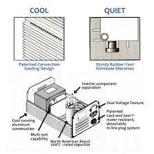 wiring diagram for metal halide ballast the wiring diagram advance hps ballast wiring diagram nilza wiring diagram