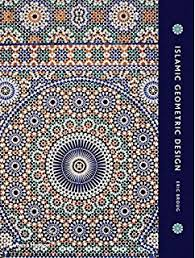 Islamic Geometric Patterns Fascinating Islamic Geometric Patterns Eric Broug 48 Amazon Books