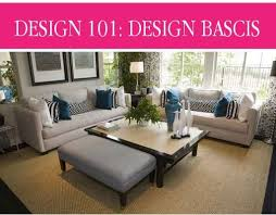 212 best Interior Design 101 images on Pinterest | Cook, Furniture ideas  and Home decor