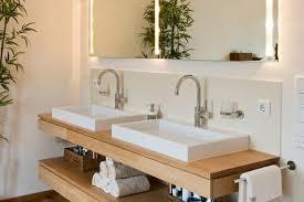 bathroom vanities ideas. Bathroom Vanity And Sink Ideas Vanities