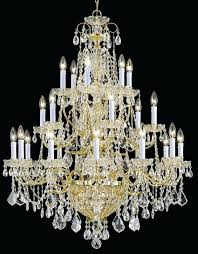 replacement crystals for chandelier chandelier replacement crystals chandelier